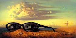Forgotten-Sunglasses